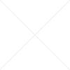 Cellular / Honeycomb