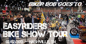 Easy Riders nashville tn show