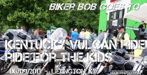 ride for kids photos