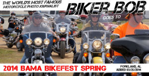bama bike fest spring 2014 rally
