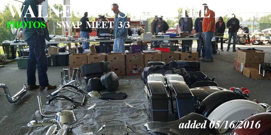 bullitt county fairgrounds swap meet